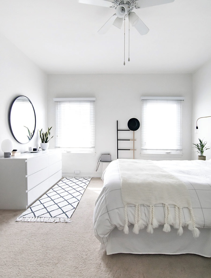 light-minimal-bedroom-2-6
