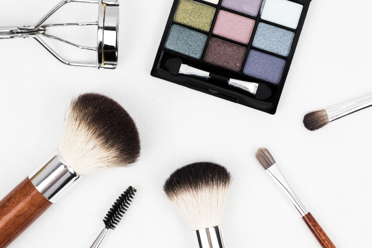 Re-purpose Beauty Products & Tools You Hate