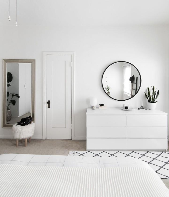 minimal-bedroom-7