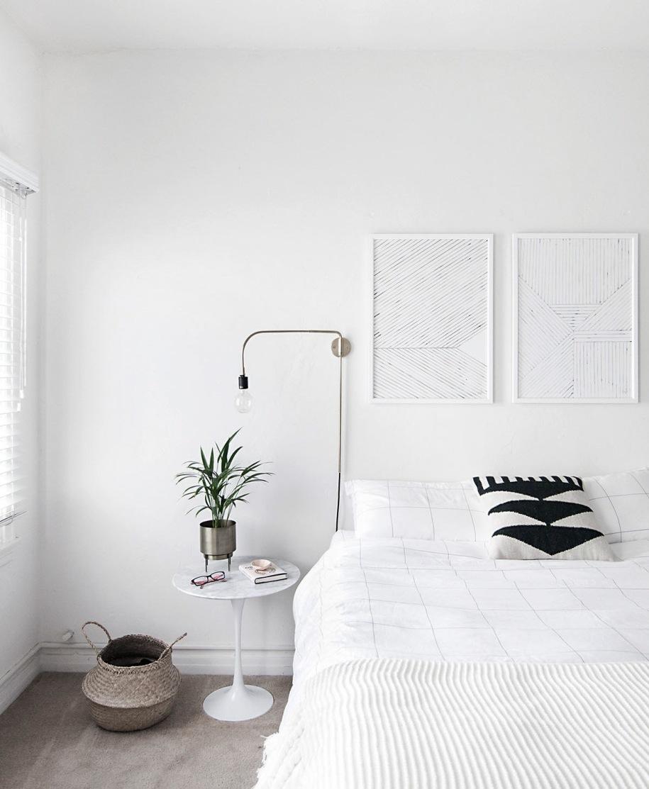 minimalist-bedroom-3-2