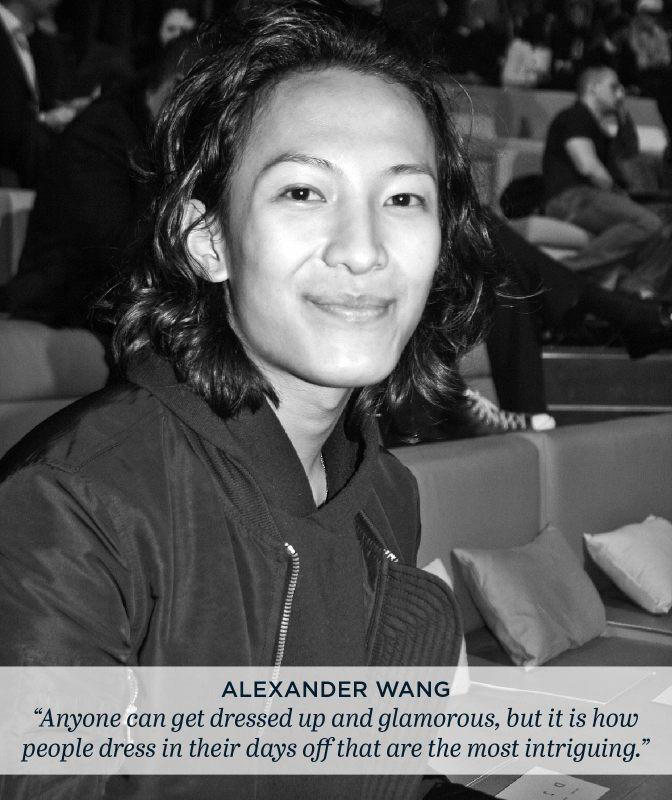 alexander-wang3