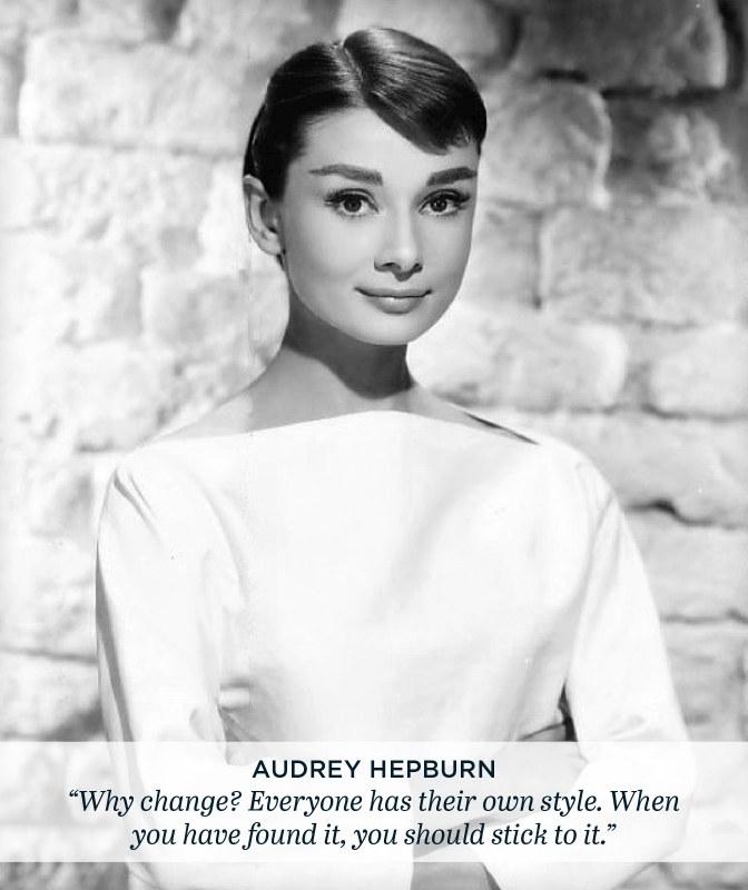 audrey-hepburn3