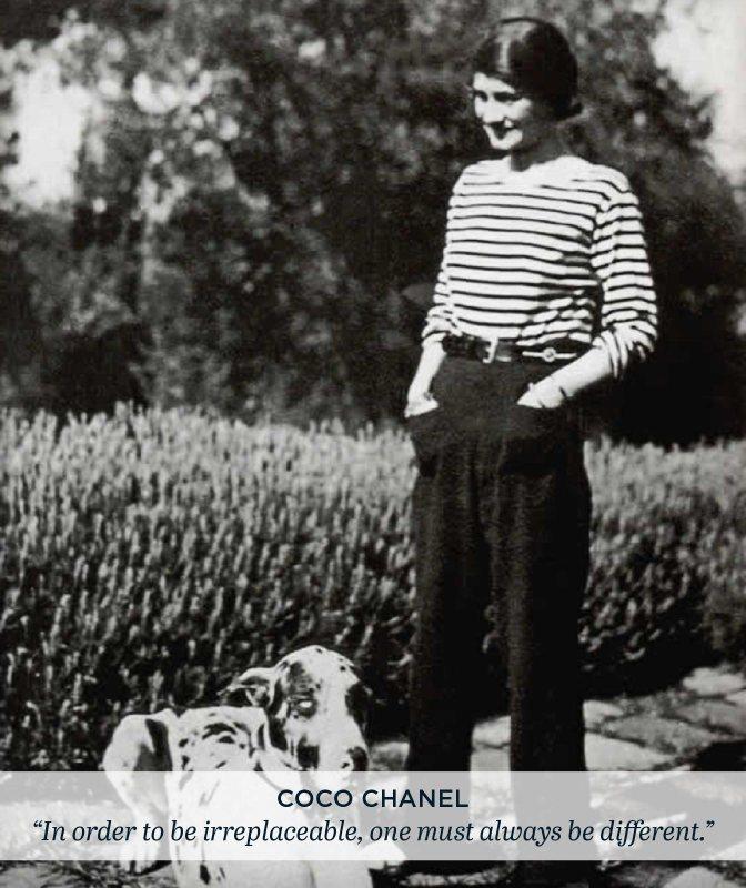 coco-chanel6