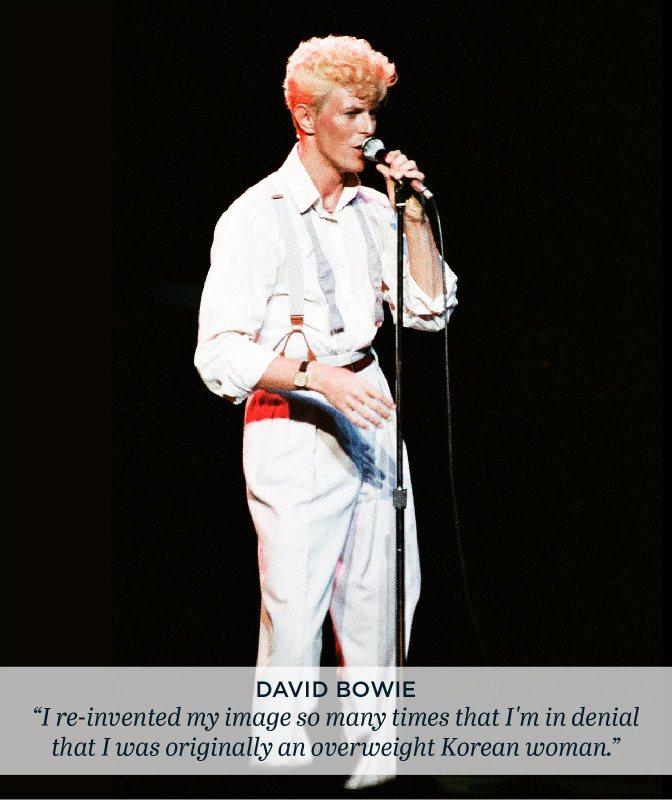 david-bowie4