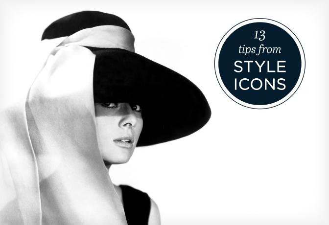 hero-style-icons15