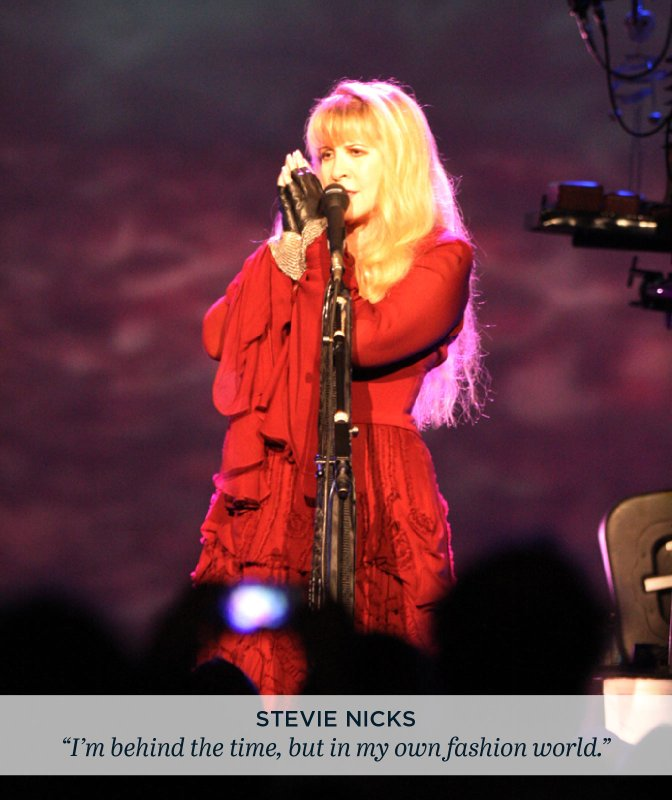 stevie-nicks5