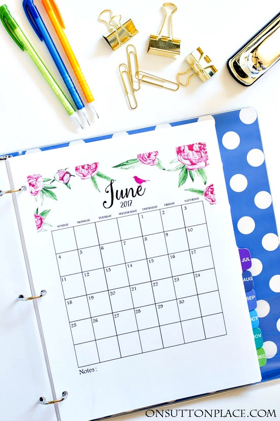 2017-printable-monthly-calendar-june2017-printable-monthly-calendar-june