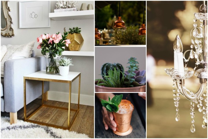 accessorize-your-home-collage